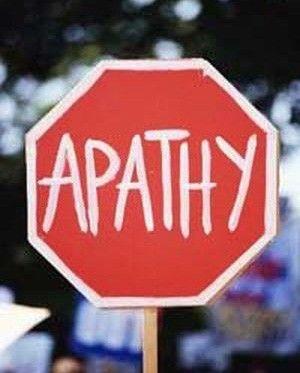 StopApathy