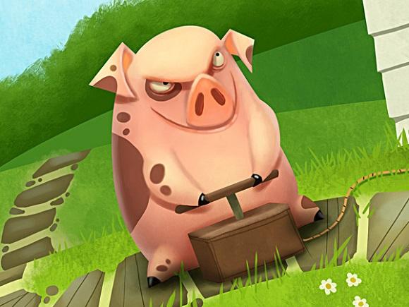 pigblowinstuffup