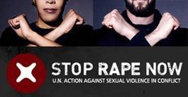 http://www.stoprapenow.org/