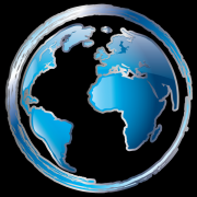 aella-globe600