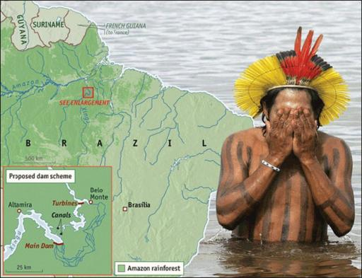 http://amazonwatch.org/take-action/stop-the-belo-monte-monster-dam