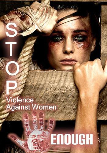 http://www.amnestyusa.org/our-work/issues/women-s-rights/violence-against-women